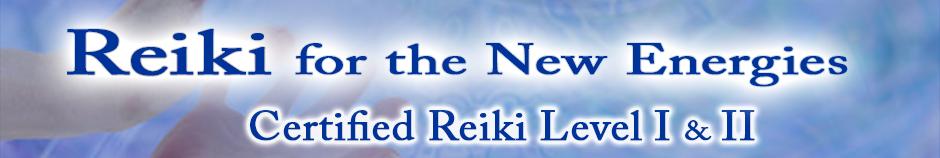 fixSlide-About-Reiki
