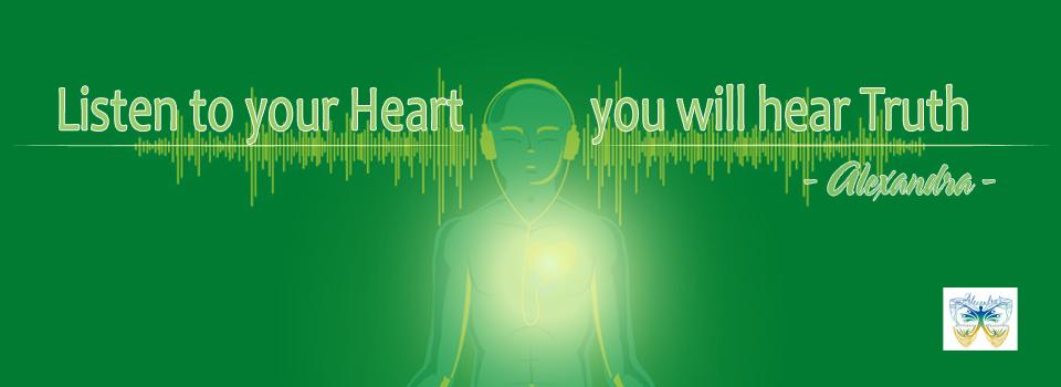 homeSlid-HeartTru