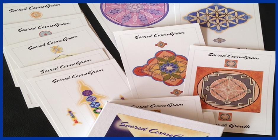 Cards-2-940x475
