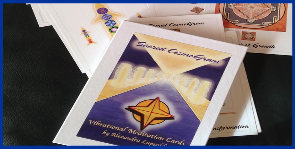 Cards-3-940x475
